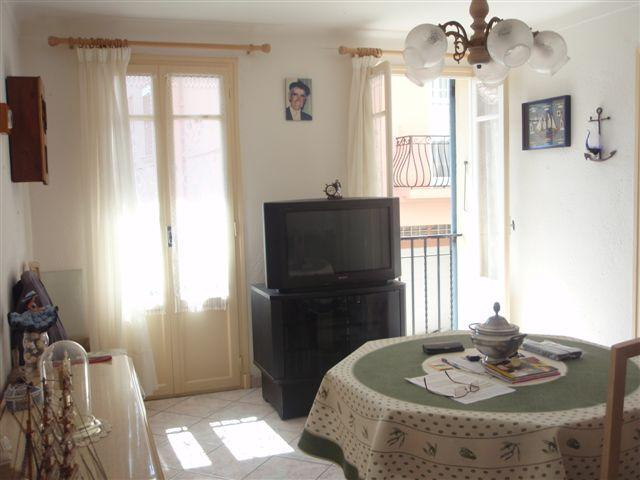 Appartement Collioure, 45 m², 233 000