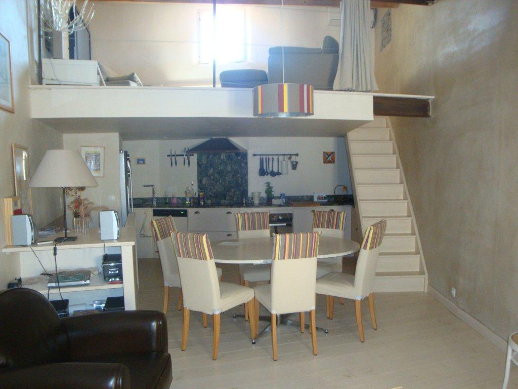 Maison vente collioure avec l 39 agence py for Acheter maison collioure