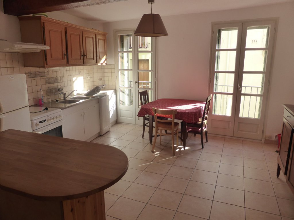 Location Collioure Et Environs Louer Appartement Maison